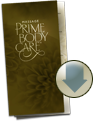 tl_files/primebodycare_theme/images/download-button.png